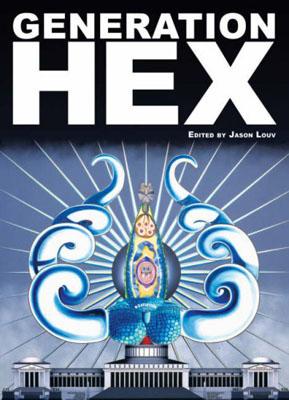 generationhex