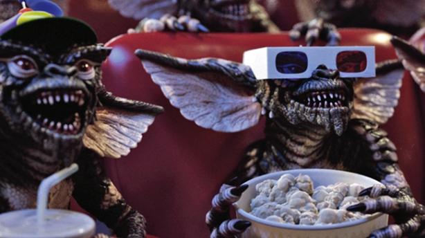 gremlins-cinema
