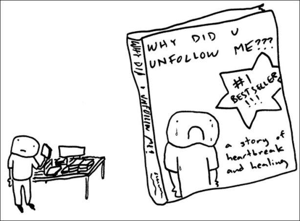 unfollow-me